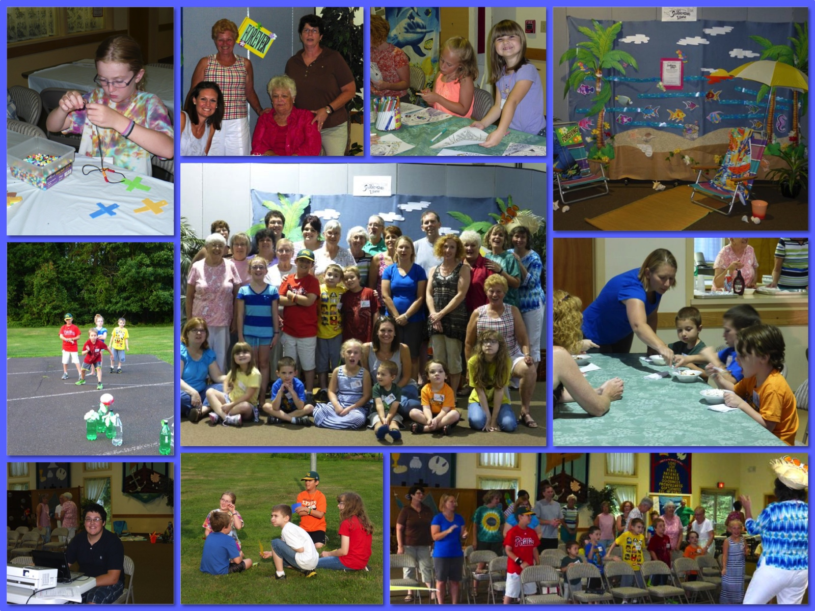 vbs14collage