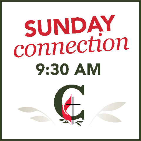 Sunday Connection
